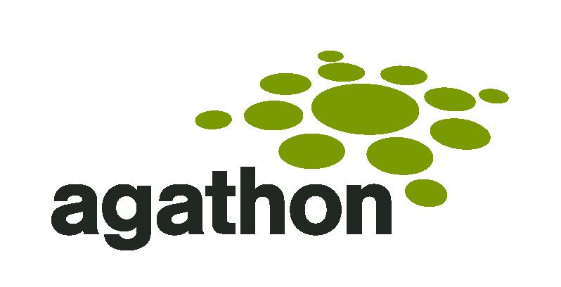 Agathon-logo