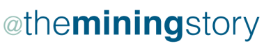 Mining Association of Canada
