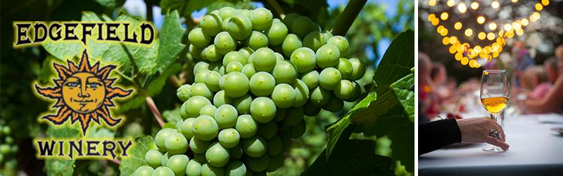 Summer Winery
