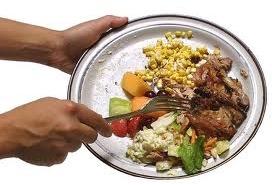 http://gallery.mailchimp.com/5dd06f3cbb86536df56de4a9d/images/food_waste.jpg