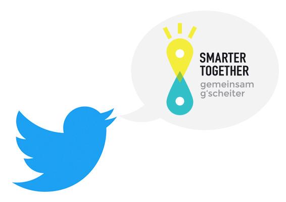 Twitter Smarter Together