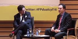 FP Dual y empresas