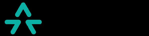 alianza-fp-dual-logo