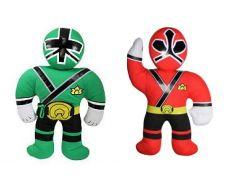Power Rangers Merchandise