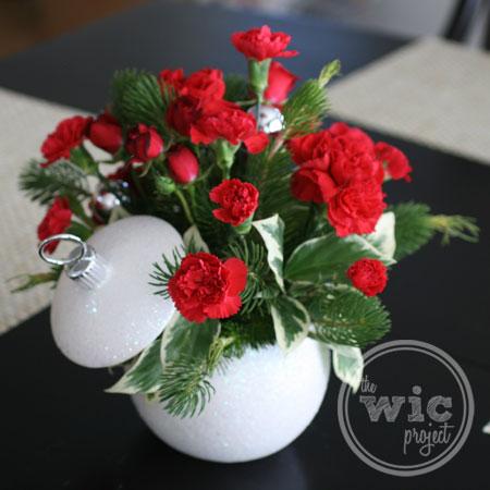 Teleflora Flower Bouquet