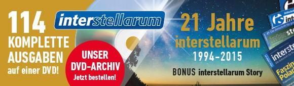 Vixen-Abenteuer-Astronomie-Webseite02.jpg