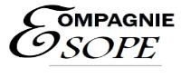 Cie Esope