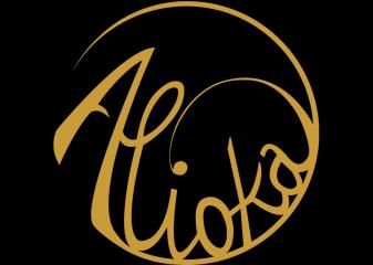 Alioka