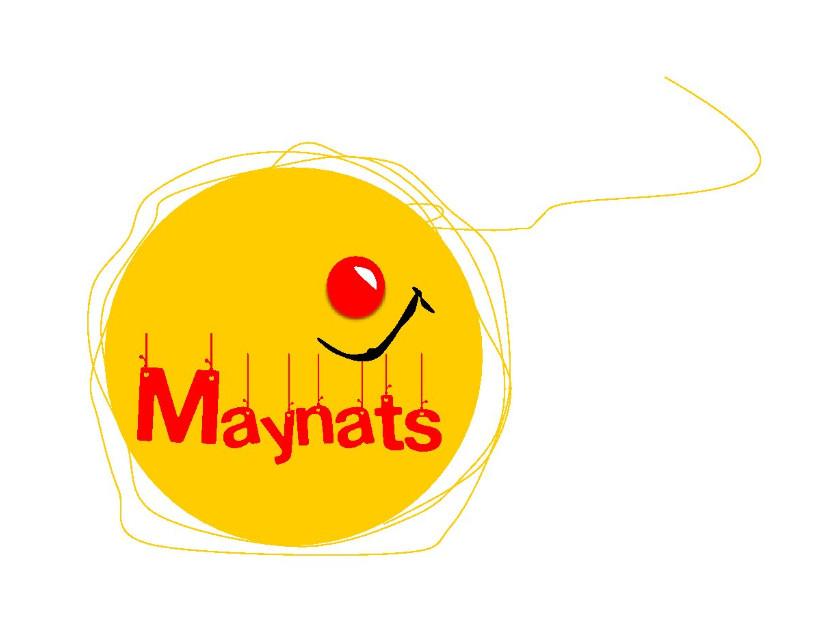 Les Maynats