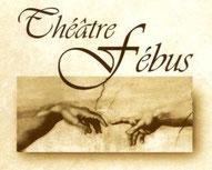Théâtre Fébus