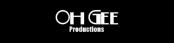 Oh Gee Productions
