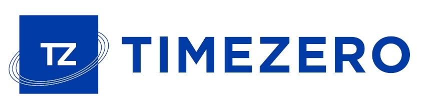 TimeZero Charts
