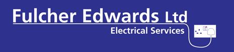 Fulcher Edwards Ltd