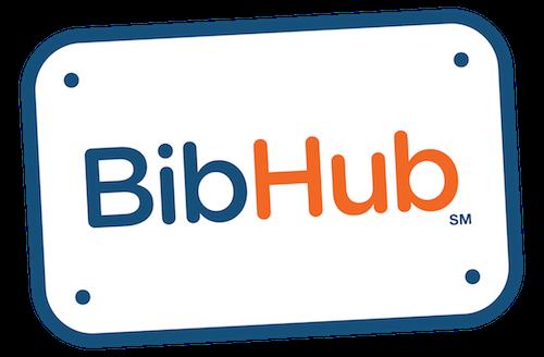 BibHub