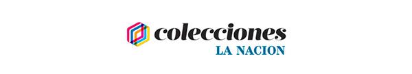 Colecciones La Nación