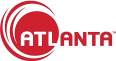Atlanta.net Logo