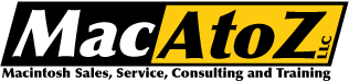 MacAtoZ LLC