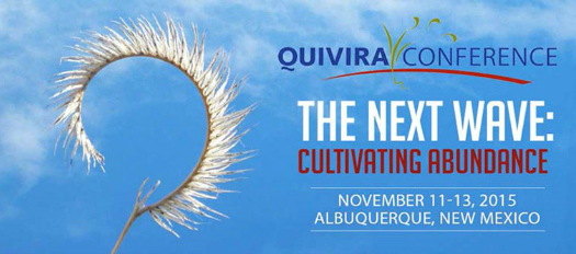 Quivera Coalition Annual Meeting