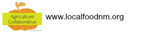 www.localfoodnm.org