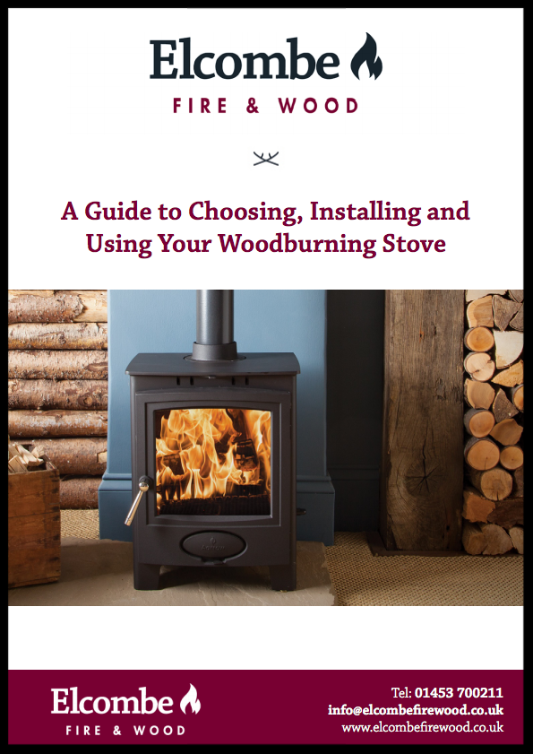 Free Stoves Guide to Download
