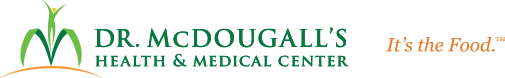 Dr. McDougall's Health & Medical Center