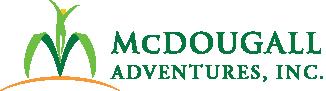 McDougall's Adventures, Inc.