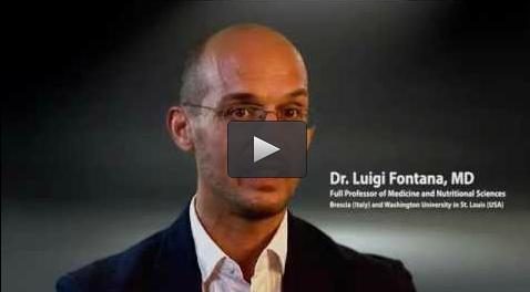 https://www.drmcdougall.com/health/education/videos/advanced-study-weekend-experts/luigi-fontana-md/