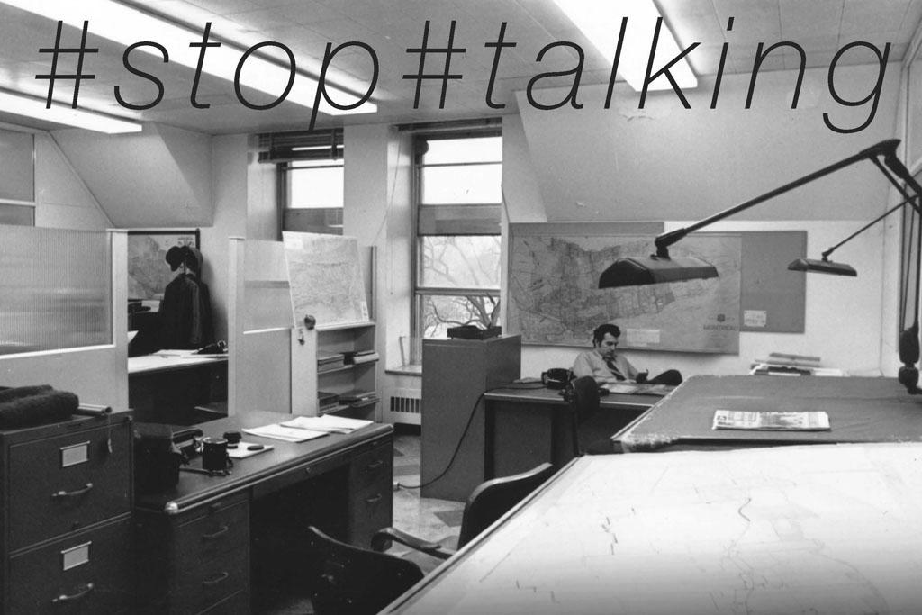 Stop_Talking_v3_1_.1.jpg