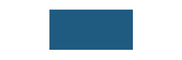 Logo Neuerer