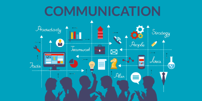 How Are Your Communication Skills?