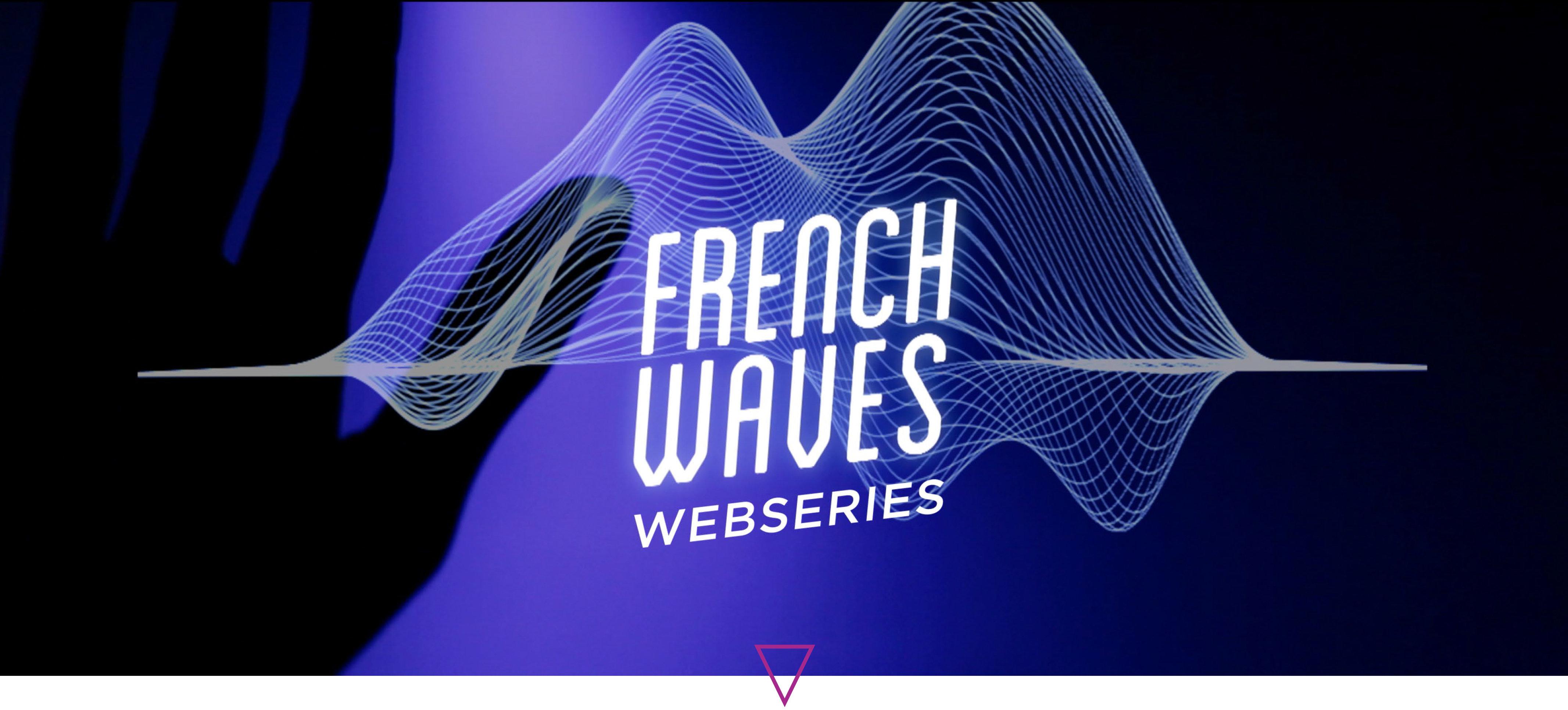 Musique: La Websérie avec Rone est lancée