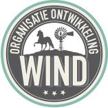 OrganisatieOntwikkelingWind