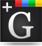 Google+ de Innovación y Cualificación