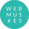 WebMuses