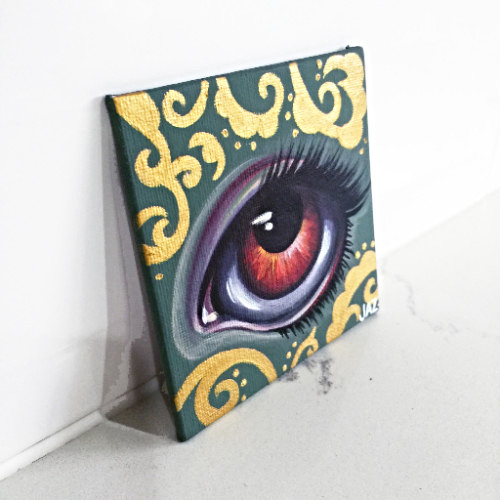http://www.artbyjaz.com/collections/original-paintings/products/lovers-eye-ii-original-painting