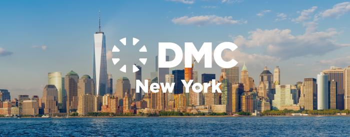 DMC New York