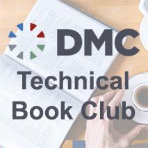 DMC Tech Book Club