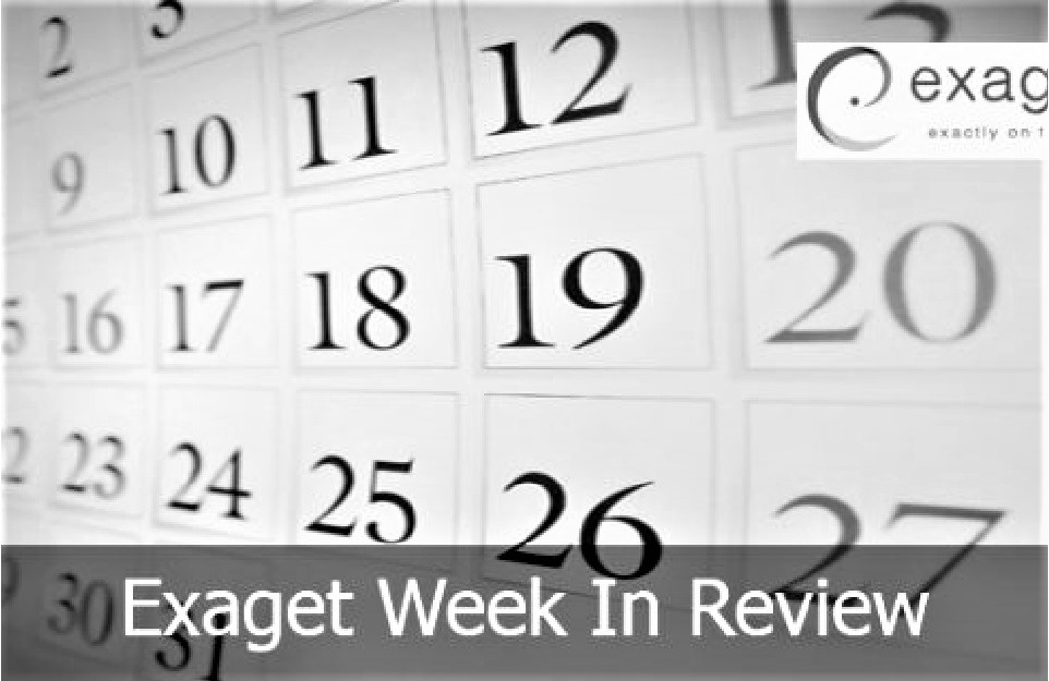 http://www.exaget.com/week-in-review-2/
