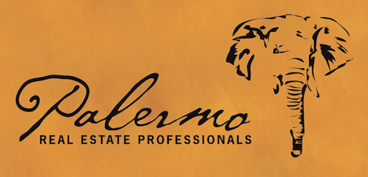 Palermo Real Estate Professionals