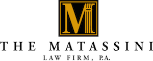 Matassini Law Firm