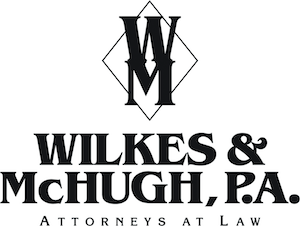 Wilkes and McHugh P.A.