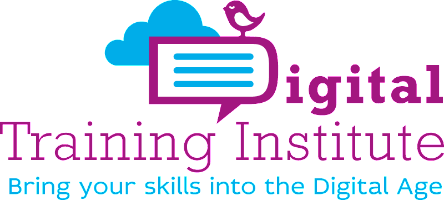 Digital Training Institute