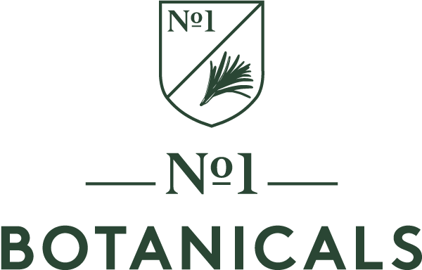 No1 Botanicals