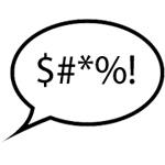 Managing negativity on social media
