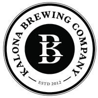 Kalona Brewing Company Newsletter
