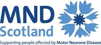 Motor Neurone Disease Scotland