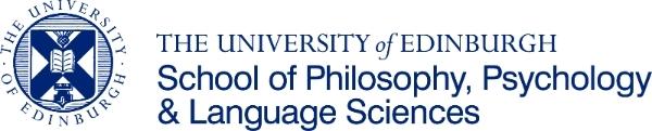 Image: University of Edinburgh logo