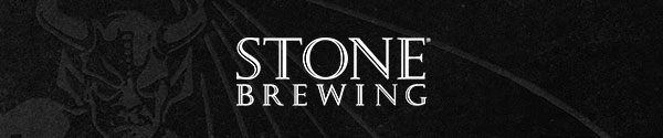 , Stone Brewing Posts An Epic First Quarter!