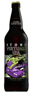 , Stone Brewing Adopts Experimental Technology to Hop New Beer