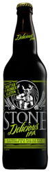 , Stone Brewing's Hop-Crazed March Madness!